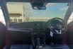 Jual Mobil Bekas Mazda CX-5 Grand Touring 2015 di DKI Jakarta 3