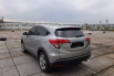 Jual Mobil Honda HR-V E CVT 2017 di DKI Jakarta 2