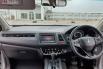 Jual Mobil Honda HR-V E CVT 2017 di DKI Jakarta 1