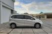 Dijual Cepat Honda Freed PSD 2014 di DKI Jakarta 4