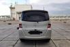 Dijual Cepat Honda Freed PSD 2014 di DKI Jakarta 3