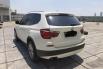 Dijual Cepat BMW X3 xDrive 20D 2013 di DKI Jakarta 2