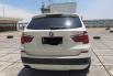 Dijual Cepat BMW X3 xDrive 20D 2013 di DKI Jakarta 3
