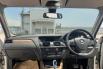 Dijual Cepat BMW X3 xDrive 20D 2013 di DKI Jakarta 1