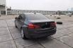 Jual Mobil BMW 3 Series 320i 2015 di DKI Jakarta 4