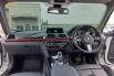 Dijual Mobil BMW 3 Series 320i 2016 di DKI Jakarta 1