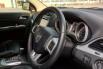 Dijual cepat Dodge Journey SXT 2013, DKI Jakarta 1
