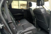 Dijual cepat Dodge Journey SXT 2013, DKI Jakarta 2