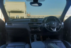 Dijual cepat BMW X1 XLine 2017 terbaik di DKI Jakarta 1