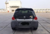 DKI Jakarta, Dijual cepat Honda Brio Satya E 2016 3
