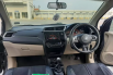 DKI Jakarta, Dijual cepat Honda Brio Satya E 2016 1