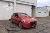 Dijual cepat Mazda 2 GT 2017 bekas, DKI Jakarta 6