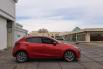 Dijual cepat Mazda 2 GT 2017 bekas, DKI Jakarta 5