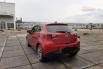 Dijual cepat Mazda 2 GT 2017 bekas, DKI Jakarta 4