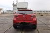 Dijual cepat Mazda 2 GT 2017 bekas, DKI Jakarta 3