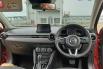Dijual cepat Mazda 2 GT 2017 bekas, DKI Jakarta 1