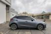 Dijual cepat Mazda 2 R 2015 terbaik, DKI Jakarta 5