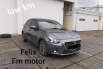 Dijual cepat Mazda 2 R 2015 terbaik, DKI Jakarta 4