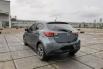 Dijual cepat Mazda 2 R 2015 terbaik, DKI Jakarta 3