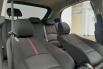 Dijual cepat Mazda 2 R 2015 terbaik, DKI Jakarta 2