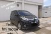 DKI Jakarta, Dijual cepat Mazda Biante 2.0 SKYACTIV A/T 2017 5