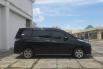 DKI Jakarta, Dijual cepat Mazda Biante 2.0 SKYACTIV A/T 2017 4