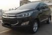 Jual Mobil Bekas Toyota Kijang Innova 2.0 V 2018 di DKI Jakarta 5
