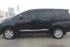 Jual Mobil Bekas Toyota Kijang Innova 2.0 V 2018 di DKI Jakarta 4