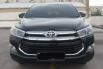 Jual Mobil Bekas Toyota Kijang Innova 2.0 V 2018 di DKI Jakarta 2