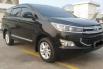 Jual Mobil Bekas Toyota Kijang Innova 2.0 V 2018 di DKI Jakarta 3