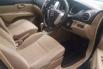 Jual Mobil Bekas Nissan Grand Livina XV 2013 di DKI Jakarta 5