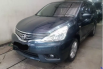 Jual Mobil Bekas Nissan Grand Livina XV 2013 di DKI Jakarta 4