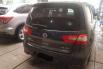 Jual Mobil Bekas Nissan Grand Livina XV 2013 di DKI Jakarta 3