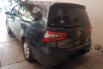 Jual Mobil Bekas Nissan Grand Livina XV 2013 di DKI Jakarta 1