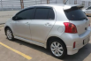 Jual Mobil Bekas Toyota Yaris E 2013 di DKI Jakarta 4