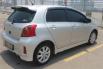 Jual Mobil Bekas Toyota Yaris E 2013 di DKI Jakarta 2