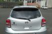 Jual Mobil Bekas Nissan March 1.2 Automatic 2011 di Bogor 2
