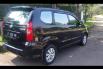 Dijual Mobil Daihatsu Xenia Xi DELUXEl 2009 Siap Pakai di Jawa Barat 1