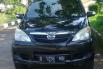 Dijual Mobil Daihatsu Xenia Xi DELUXEl 2009 Siap Pakai di Jawa Barat 4