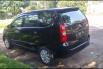 Dijual Mobil Daihatsu Xenia Xi DELUXEl 2009 Siap Pakai di Jawa Barat 3