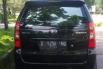 Dijual Mobil Daihatsu Xenia Xi DELUXEl 2009 Siap Pakai di Jawa Barat 5