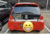 Jual Mobil Bekas Honda Brio S 2018 di DKI Jakarta 7