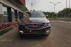 Jual mobil Wuling Cortez 1.8 C 2018 , Kota Jakarta Utara, DKI Jakarta 4
