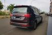Jual mobil Wuling Cortez 1.8 C 2018 , Kota Jakarta Utara, DKI Jakarta 3
