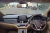 Jual mobil Wuling Cortez 1.8 C 2018 , Kota Jakarta Utara, DKI Jakarta 2