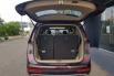 Jual mobil Wuling Cortez 1.8 C 2018 , Kota Jakarta Utara, DKI Jakarta 1