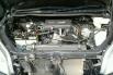 Mobil bekas Toyota Rush S Matic 2011 dijual, DKI Jakarta 2
