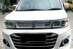 Suzuki Karimun Wagon R GS 2018 1