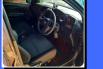 Honda Brio RS MT 2019 - Model Baru - Perfect Condition 4