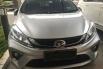 Daihatsu Sirion 1.3L AT 2019 3